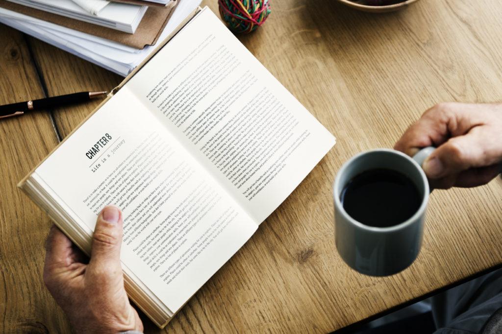 Reading Activities and Healthy Snacks Snack Genius
